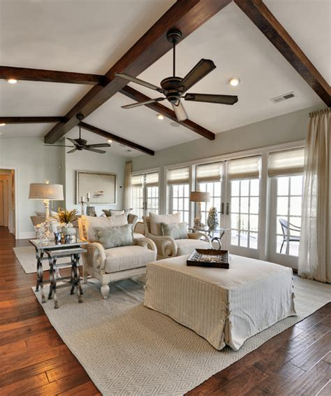 Ceiling Fans For Living Room | ceiling fans yay or nay