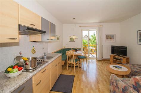 wohnung 75 m2 meran 75 m2 die wohnungen angerheim ferienwohnungen