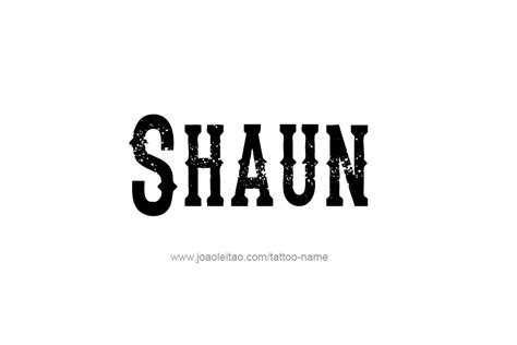 shaun tattoo design shaun of the pictures to pin on