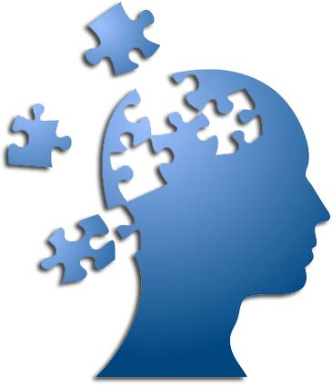 Cognitive Behavior Therapy what makes cbt so effective beta