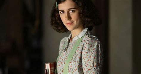 anne frank biography bbc the diary of anne frank based on the diary of a teenage