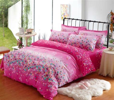 badezimmerw sche schrank ideen bettw 228 sche in rosa 53 attraktive vorschl 228 ge