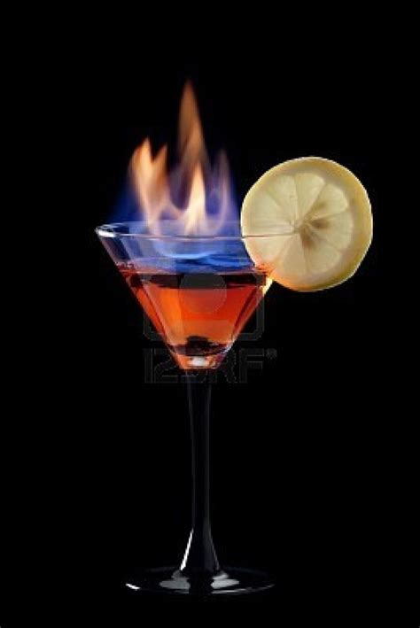 martini flaming 1000 images about flaming cocktails on pinterest vinyls