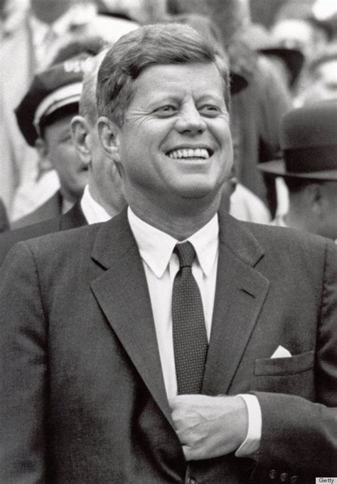 john f kennedy hair style 348 best images about jfk on pinterest