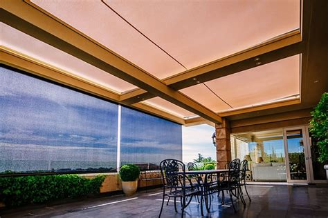 outdoor blinds and awnings melbourne awnings melbourne outdoor blinds plantation shutter