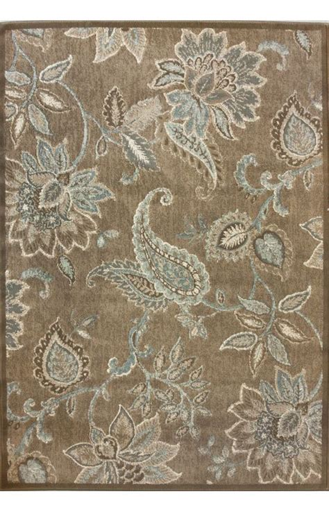 Usa Rugs by Rugs Usa Home Design