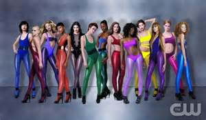 Americas next top model cycle 14 realitywanted com reality tv game