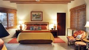 house king master bedroom master bedroom design ideas