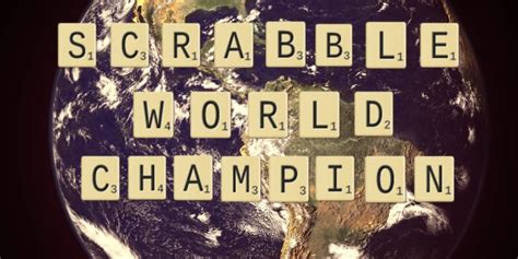scrabble world what is an anagram word grabber articles on words