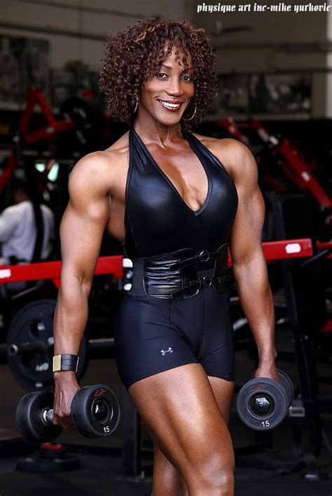 lenda murray ifbb miss olympia bodybuildster usa best of