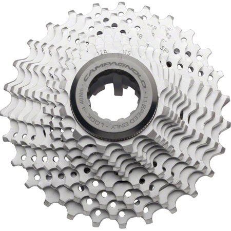 cagnolo chorus 11 speed cassette 12 29 cagnolo chorus cassette 11 speed 12 27 walmart