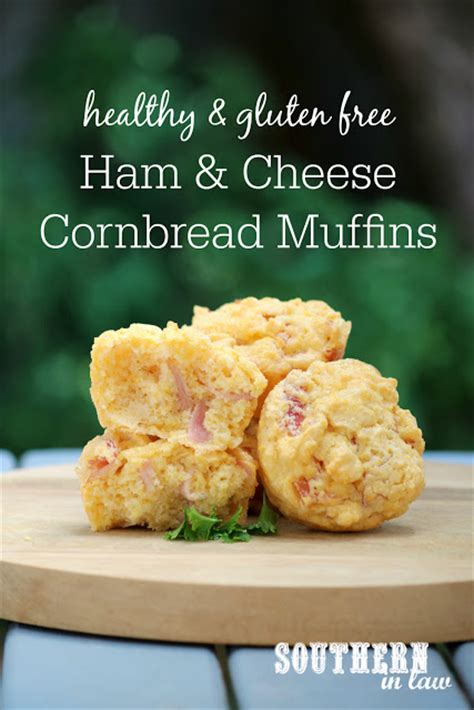 savory breads muffins breads cornbreads biscuits southern cooking recipes books southern in recipe savoury ham and cheese cornbread