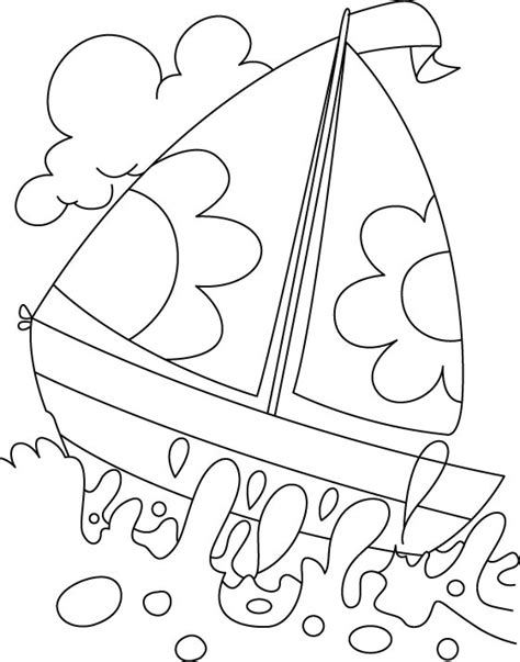 coloring book using water water coloring pages for coloring home