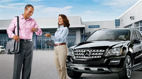 service for mercedes mercedes service parts vehicle maintenance