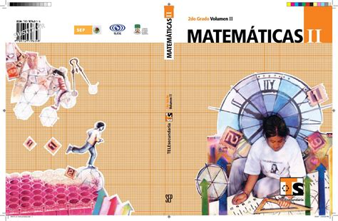 libro del maestro de matemticas 2 grado lpa matematicas 2 v2 by telesec issuu