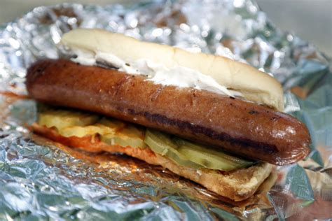 the dog house tulsa photo gallery best food truck dishes in tulsa slideshows tulsaworld com