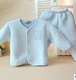 sales for baby clothes childrens pyjamas sale for baby boy clothes