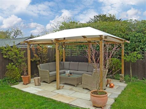 permanent garden gazebo gazebo design astonishing garden gazebos garden gazebos