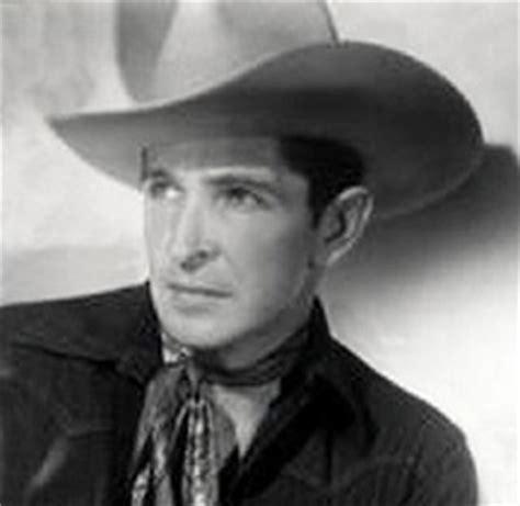 cowboy film names 87 best bob steele images on pinterest bob bob cuts and