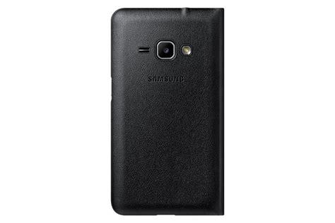 Samsung Flip Wallet Galaxy J1 2016 Original sme galaxy j1 2016 flip wa end 6 23 2017 11 15 pm myt