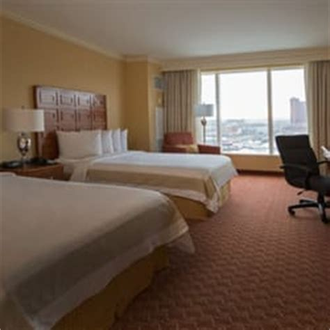 marriott bed reviews baltimore marriott waterfront 216 photos 184 reviews hotels 700 aliceanna st inner