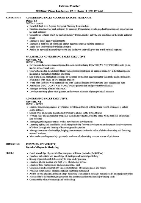 resume suitable executive resume book satisfactory executive
