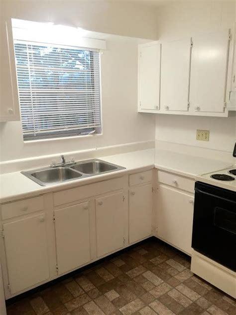 shalimar apartments rentals downey ca apartments pine ridge apartments at shalimar shalimar fl apartment finder