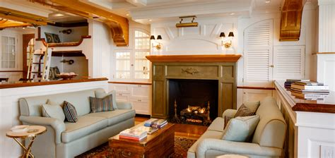 suite house morgan suite ocean house relais chateaux rhode