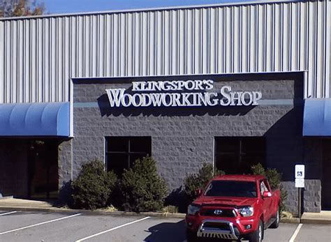 Woodworkers Warehouse Locations Woodworking Projects Amp Ideas