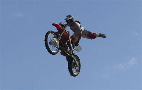 freestyle motocross tricks freestyle motocross all bikes zone