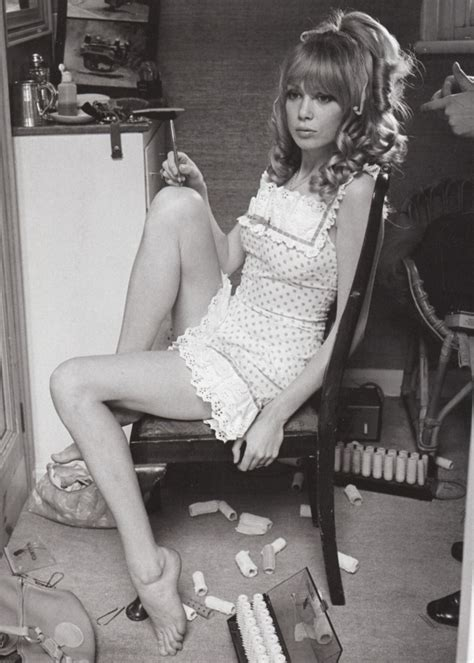 pattie boyd photos news filmography quotes and facts