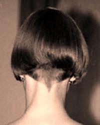 1920s shingles bob haircut images shingle bob the shingle or the quot boyish bob quot introduced