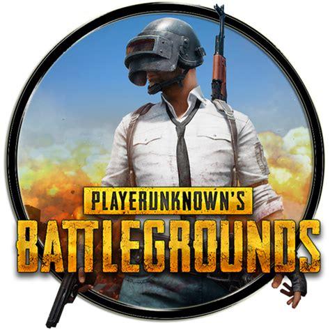 pubg icon oyun iconları onlinehile
