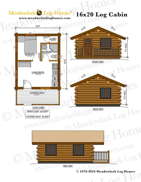 best small cabin plans cabins with lofts floor plans best ideas about log cabin