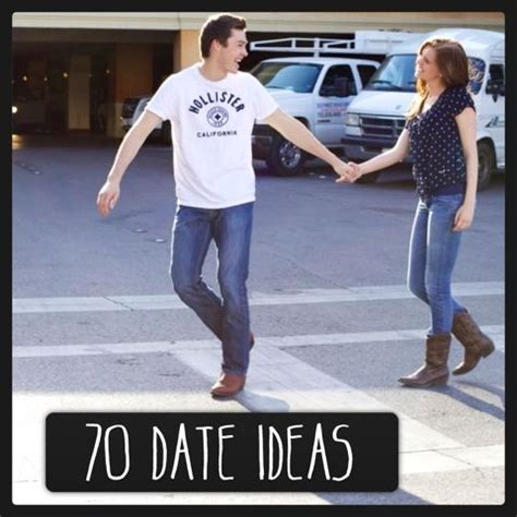 fun date ideas for teenagers gift to get a guy for 70 fun date ideas such cute ideas definitly saving this