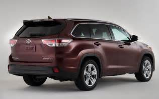 For Sale 2014 2014 Toyota Rav4 For Sale Your Car Today