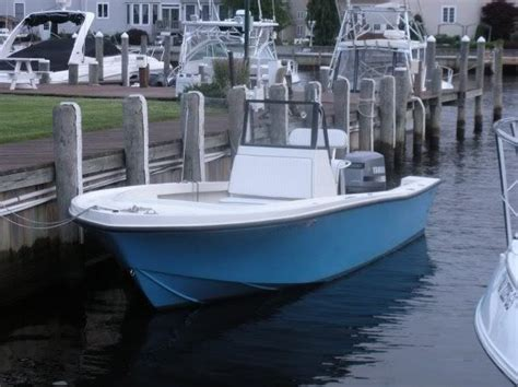 mako boats history 17 best images about mako boats on pinterest boats