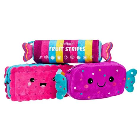29 best smiggle images on pencil cases pencil