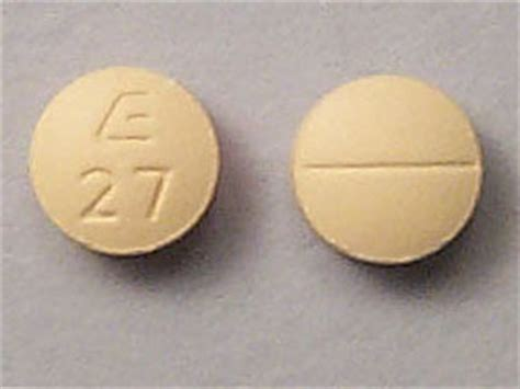 luvox cr oral anxiety medication