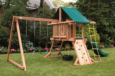 best backyard playsets reviews 100 best backyard playset wanderer wooden swing set playsets backyard discovery