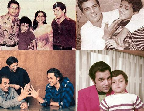 film star dharmendra ki jivani dharmendra family www pixshark images galleries