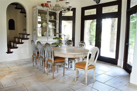 dining room floors photos hgtv