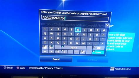 Free Ps3 Gift Card Codes - psn code generator 2017 how to get free psn codes cards working method youtube