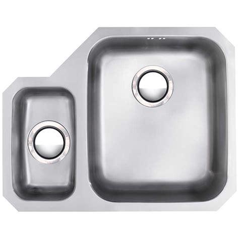 1 5 bowl kitchen sink 1 5 sinks 1 5 bowl sinks kitchen sinks 1 5 bowl