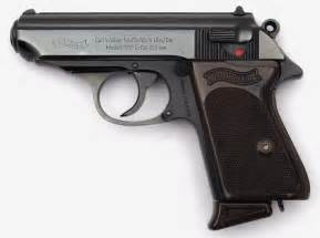 german l walther ppk