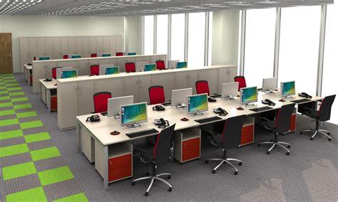 layout ruangan seminar tips pintar memilih sewa kantor di jakarta selatan