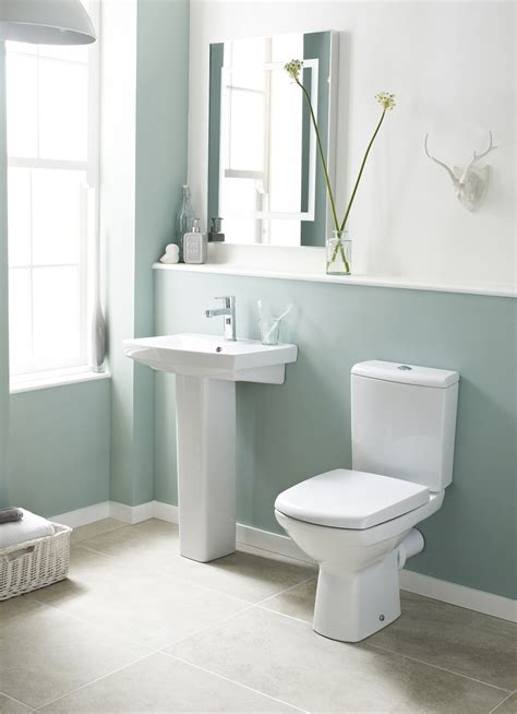 inexpensive bathroom updates 10 budget friendly bathroom updates emmadrew info