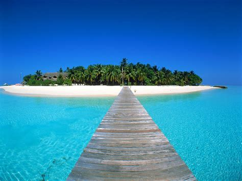 Most Beautiful Beaches In The World Maldives Most Beautiful Beaches In The World 2013 Wallpapers