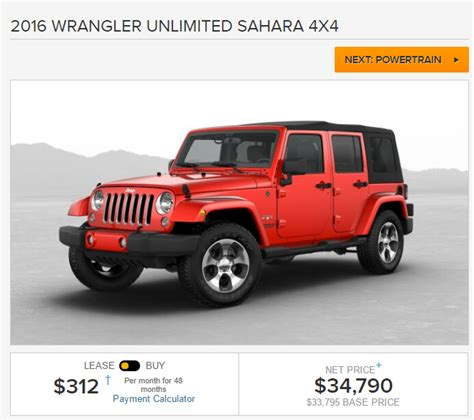 is a jeep wrangler worth it how much is my jeep worth 28 images how much is my