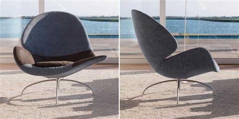 Home Decor Online Shop wood furniture biz photos clo 232 chair harmoniously